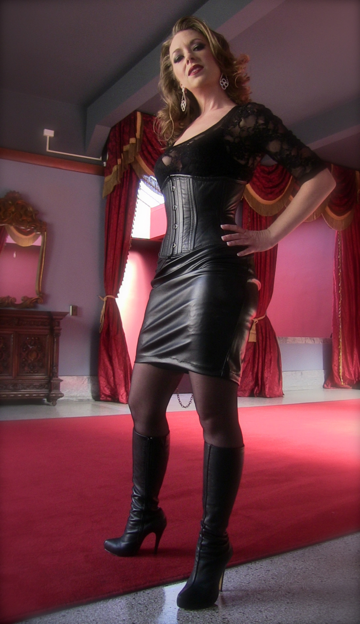 Sexe à Annonay 07100 Avec Salope Pour Sexe