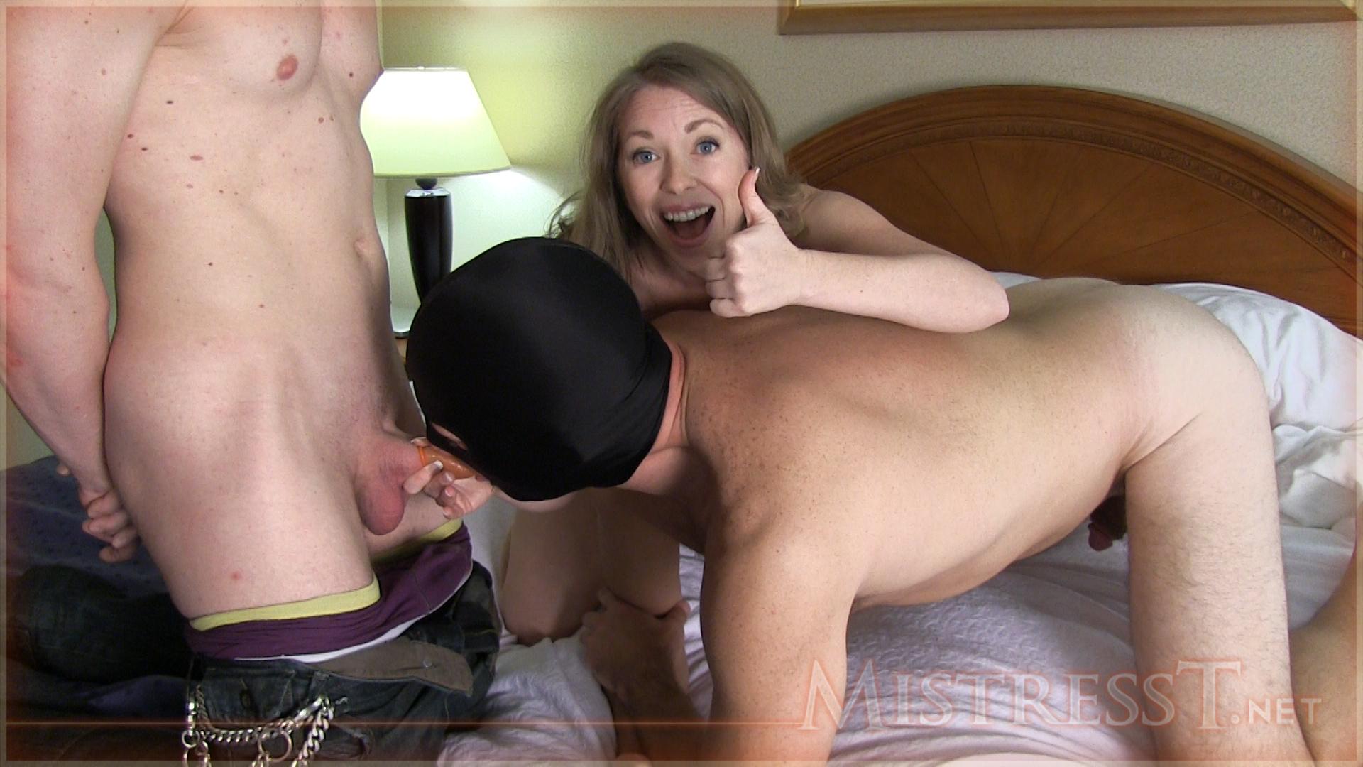 Chubby girls porn video
