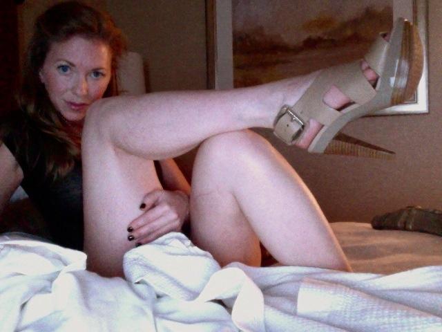 tampa mistress