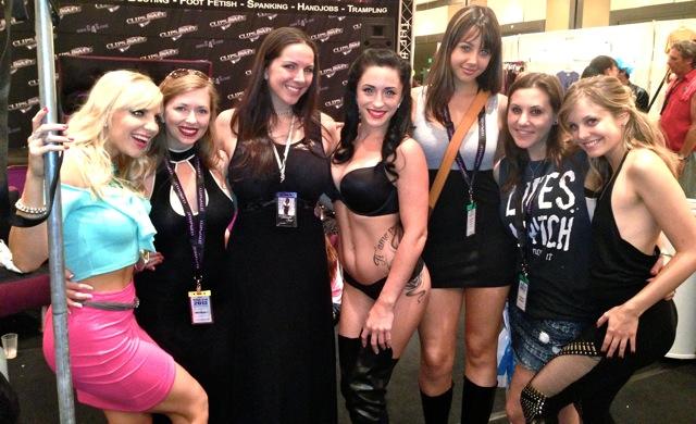 Girls next door porn reality kings