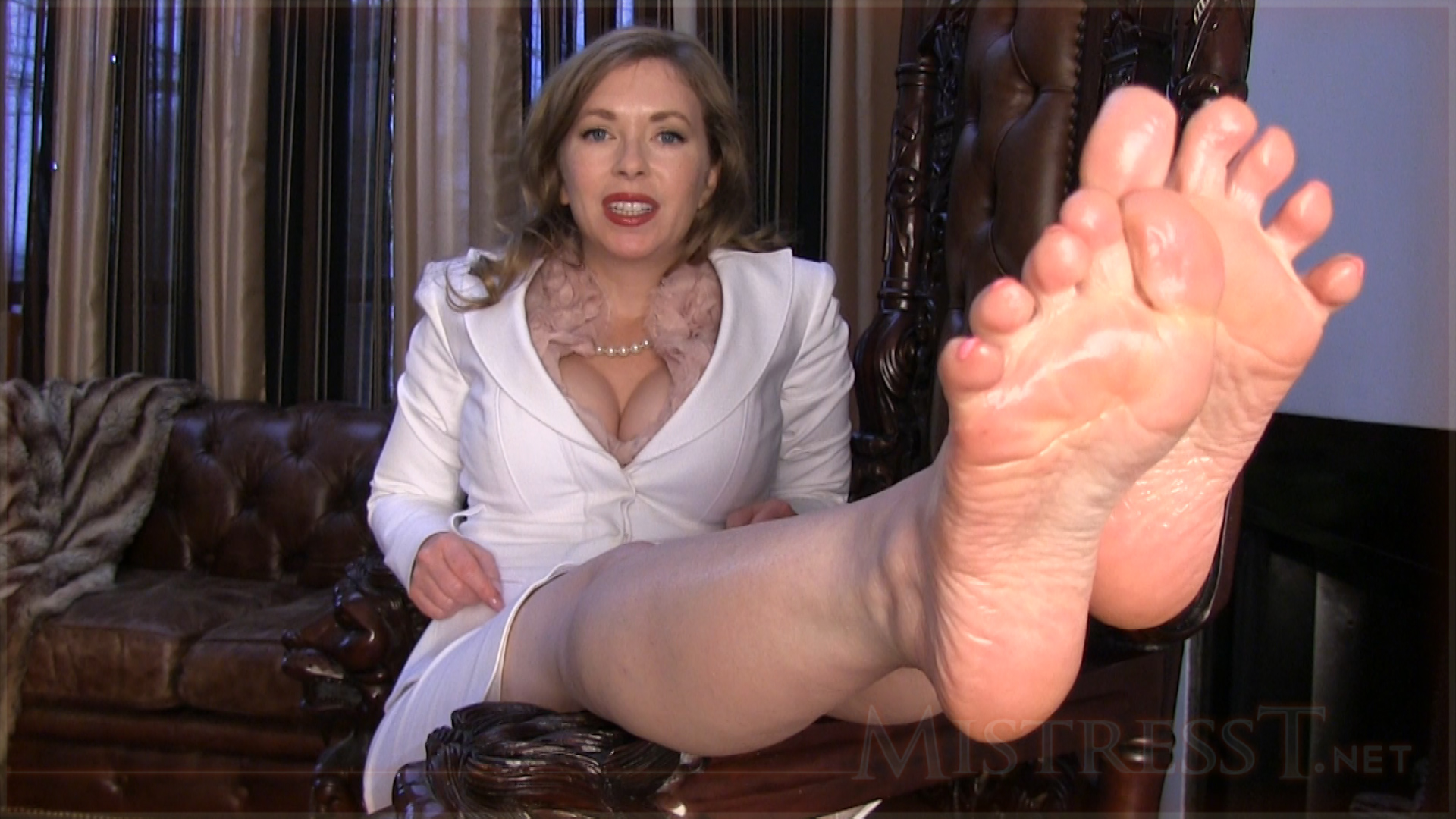 Asian Foot Worship Porn foot worship mistress t | free hot nude porn pic gallery