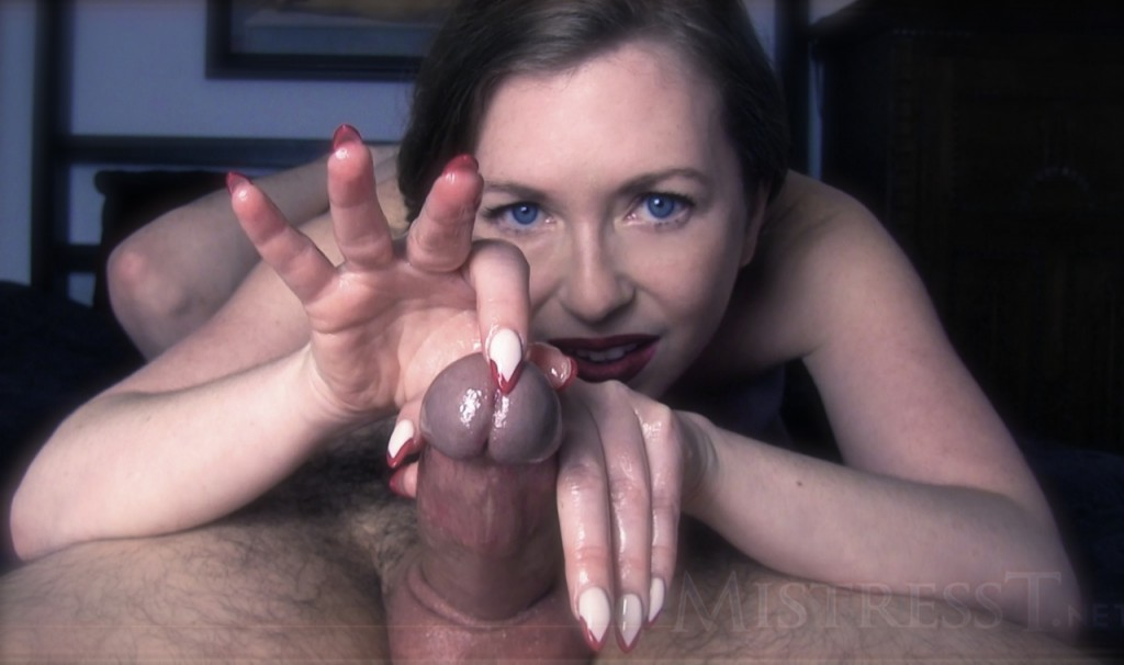 "From ""Mindblowing Handjob"""