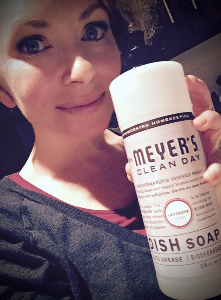 This post is pretty clean. Bad news for those looking for jerk off material. Good news for those wanting to get to know me more intimately. This is soap from my wish list, sent by a loving fan:-)